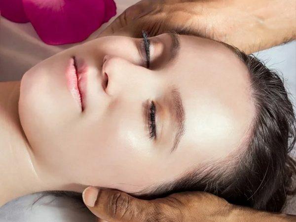 Massatge Ayurvedic Relaxant Vata